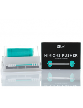 "InLei® ""MINIONS PUSHER""..."